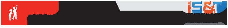 COA_IST Logos